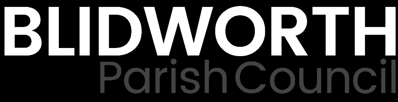 Blidworth Parish Council
